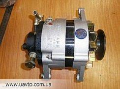 Джак) 1020 K , Jac (Д Купить генератор Jac ( жак) 1045 в Одессе