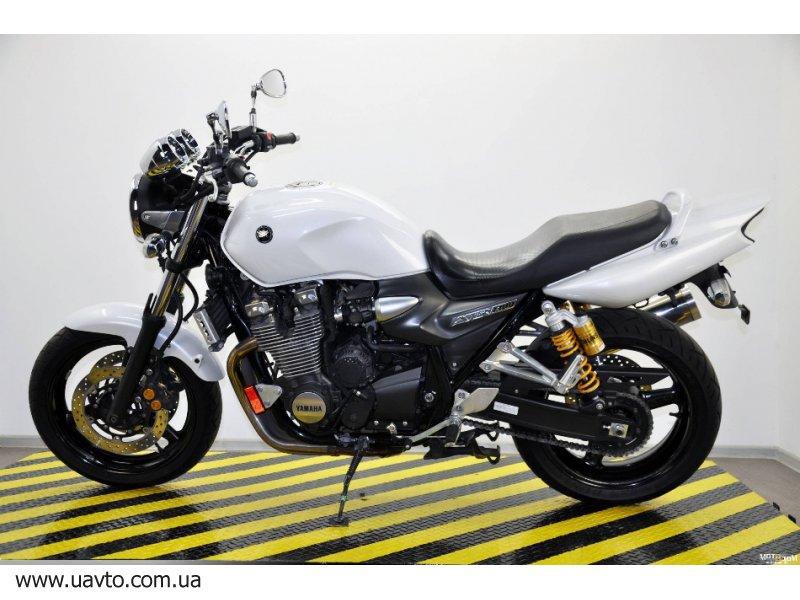 продажа мотоцикл ямаха хжр 1200 1300 самом деле теплоизоляция