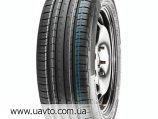 Шины 205/60R16 Continental