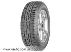 Шины 185/60R14 Sava Intensa HP