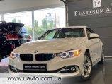 BMW 428 xDrive