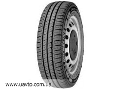 Шины 185/45R14 Michelin Agilis