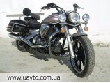 Yamaha  Drag Star 950