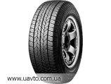 Шины 215/65R16 Dunlop