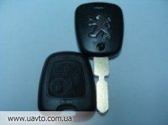 01.06.03/35.15 Одесса Pемкомплект  Peugeot  открывание автозамков