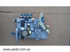 высокого давления) Jac ТНВД (Топливная насос  (Джак) 1020  в Одессе