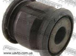 Сайлентблок Оригинал MAZDA G33S-32-123