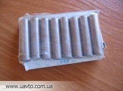 авляющая) JAC (Джак)   Втулка  клапана (напр  FAW ((Фав)  в Одессе