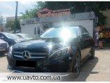 Mercedes-Benz С 400