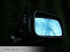 зеркало боковое оригинал в Одессе на все модели OPEL