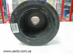 Шкив вала коленчатого Купить в Одессе к Foton 1043(V=3,7L)