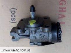 дний JAC 1020К  (Д Цилиндр тормозной пере жак) купить в Одессе