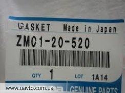 Прокладки Япония ZM01-20-520