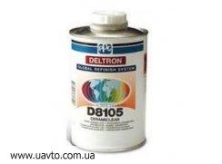 Краска PPG, США   D802 - Отвердитель