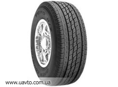 Шины 265/60R18  109T TOYO Open Country