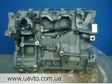 Двигатель на МАЗДАCX-7