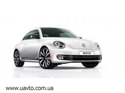 ������������� ��� Volkswagen