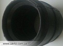 Faw (Фав)  3252 Foton  Втулка балансира  на (Фотон) 3251 в Одессе
