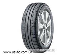 Шины 175/65R14 Michelin ENERGY XM2