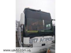 Van Hool T 820