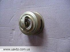 (Фав) 1031 объем 2,7 Купить термостат FAW  в Одессе  с НДС