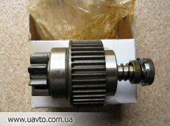 а  FAW (Фав)1031,1041, Купить бендикс стартер  1051 в Одессе с НДС