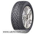 Шины 205/65R15 General Tire