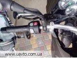 Мотоцикл BMW F700GS