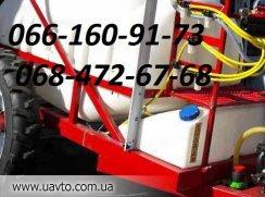 Борона Продается Прицепной опрыскиватель ОП-2000,2500 для обработки рас Продается Прицепной опрыскиватель ОП-2000,2500 для обработки рас
