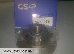 Ступица на NISSAN в Одессе GSP 9230070