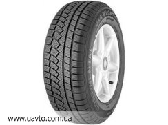 Шины 265/70R16 Continental 4x4 Winter Contact