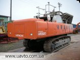 HITACHI  HR 320