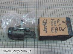 цилиндр Тормозной   FAW ФАВ 1031