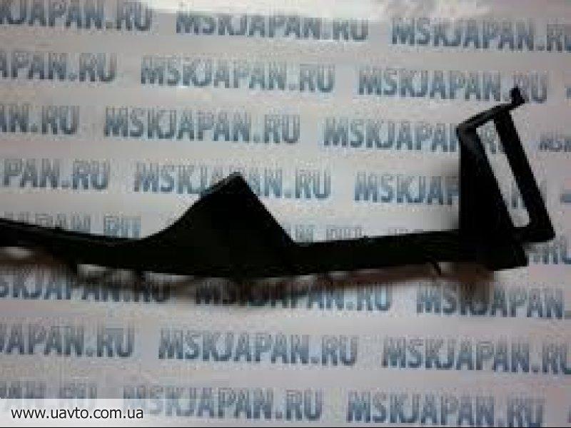 Кронштейн Оригинал MAZDA GP9A-50-161A