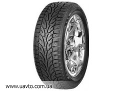 Шины 215/65R16 INTERSTATE Winter Claw Extreme Gr