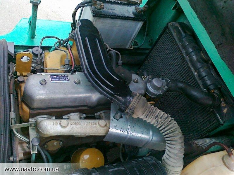 Погрузчик Mitsubishi FD15-F16B