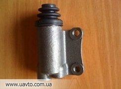 ния рабочий Jac  Купить цилиндр сцепле (Джак) 1020 в Одессе