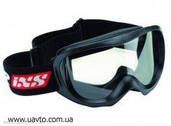 мототовары в Одессе очки защитные оригинальные MX-6000