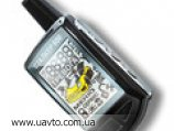 MS Stalker-600 light 3