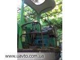 Экскаватор Kobelco SK 30-UR