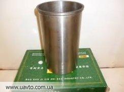 линдров Faw (Фав) 1031 Купить гильза блока ци  , 1041,1051 в Одессе