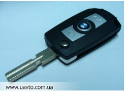 Ремкомплект выкидной  BMW  3кн в Одессе вскрытие автозамков
