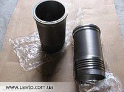 Jac (Джак) Faw (Фав)   Гильза блока цилиндров купить в Одессе  с НДС