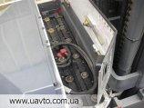 сборщик заказов NYK RB5-45B