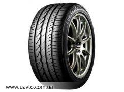 Шины 205/55R16 Bridgestone 91V ER 300 Turanza