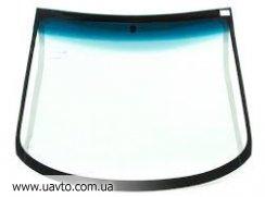 в Одессе Лобовое стекло  Daewoo