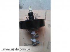 рмоза-бочка Jac (Джак) Вакуумный усилитель то 1020 Faw (Фав) 1041