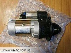 купить в Одессе по бе Стартер, генератор  зналу с НДС