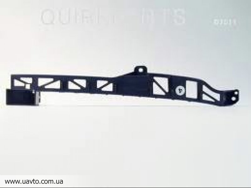 Кронштейн Оригинал MAZDA BN8V-50-151B