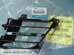 Вставка рамки на MAZDA в Одессе GS7T-50-C12A